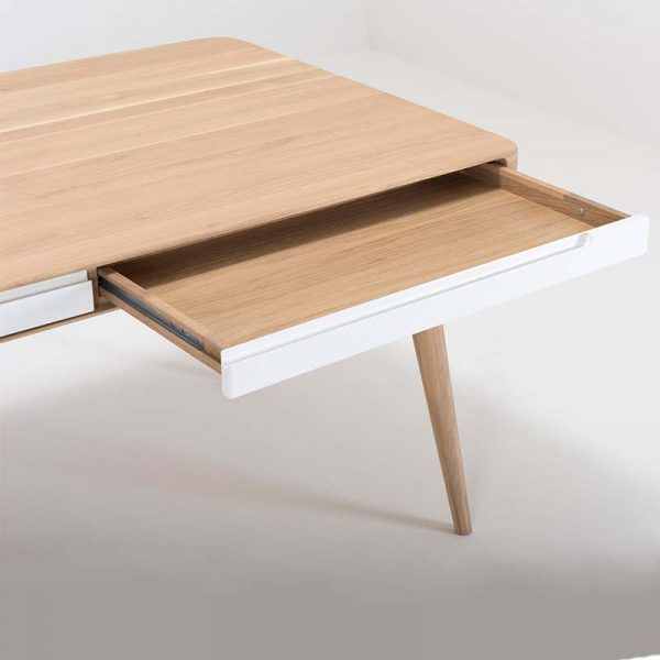 Ena Dining Table