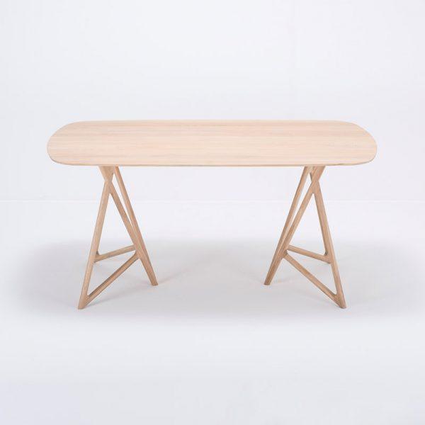 Koza Dining Table
