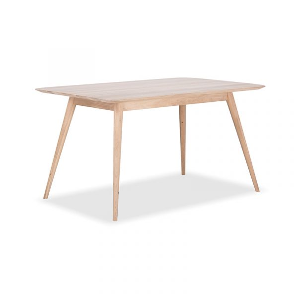 Stafa Dining Table