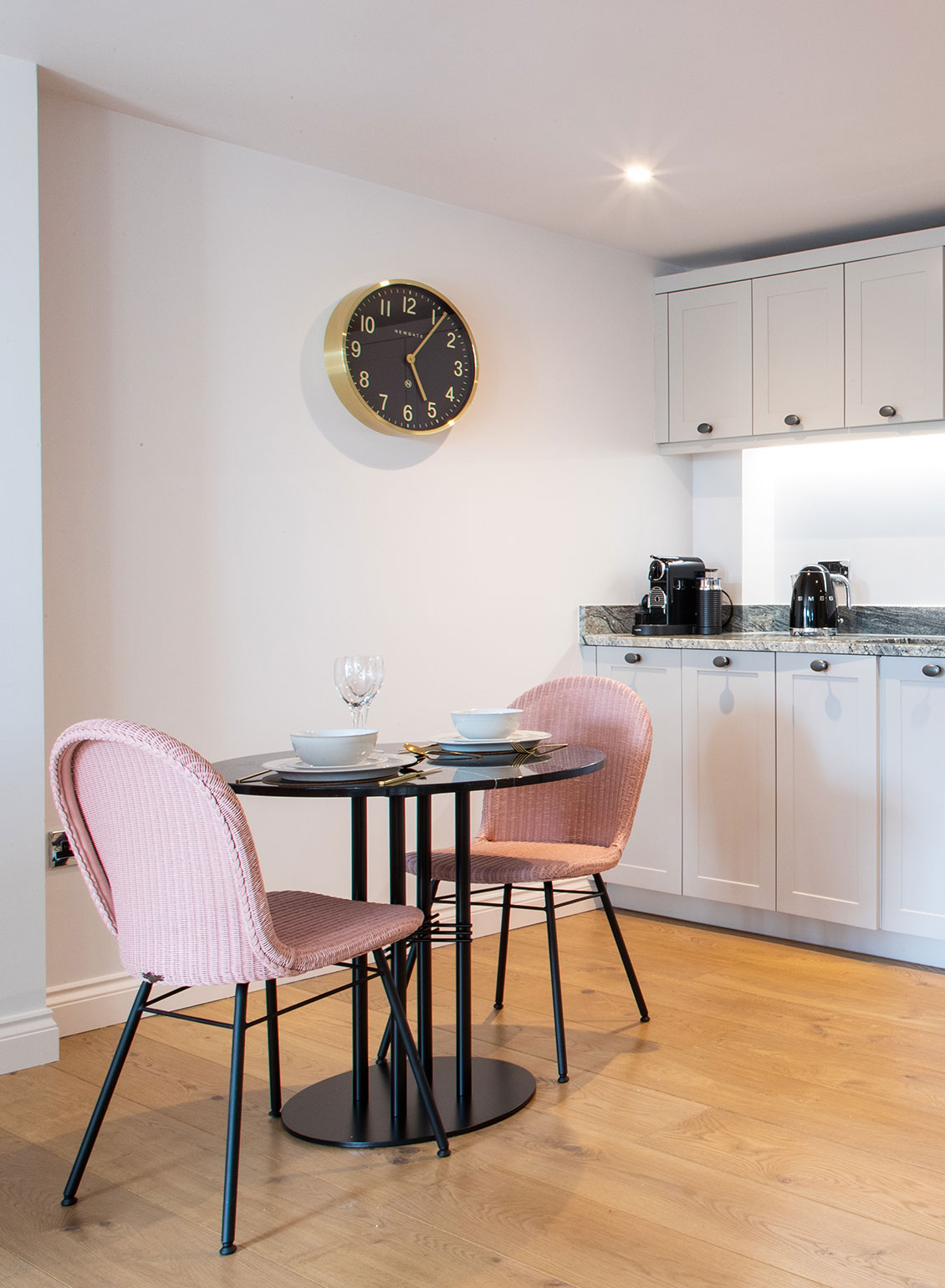 Clair-Strong-Interior-Design-Olson-and-Baker-Cotswolds-Residential-Narrow-Kitchen
