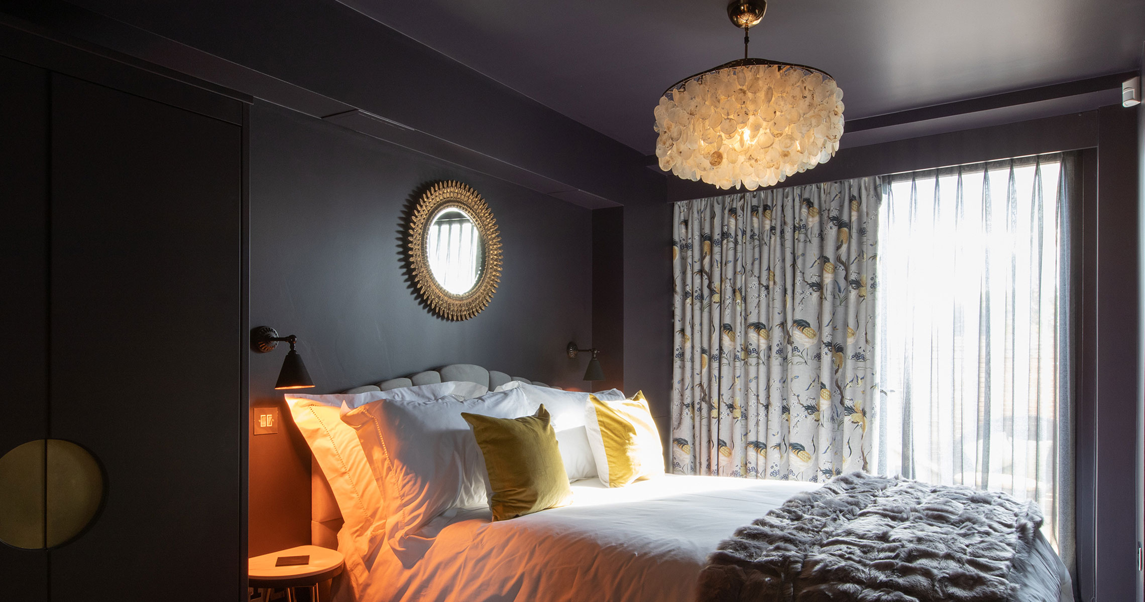 Clair-Strong-Interior-Design-Olson-and-Baker-Cotswolds-Residential-Wide-Bedroom