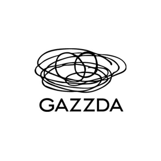 Gazzda