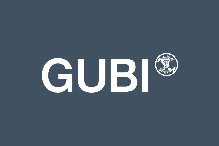 Trade-Projects-Gubi-Logo-Olson-and-Baker-02