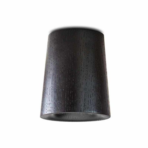 Solid Cone Downlight