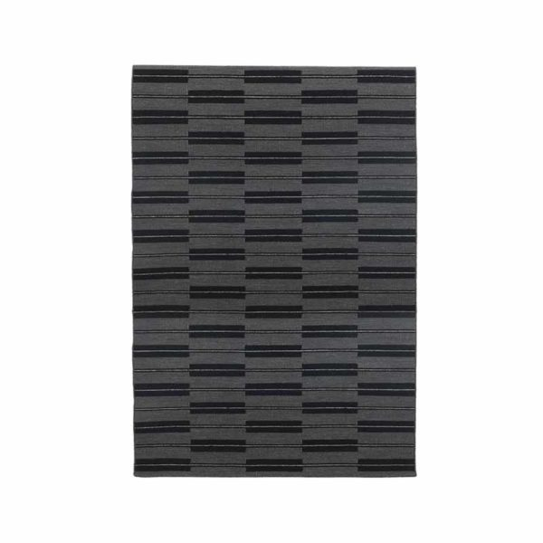 Spindle Outdoor Rug