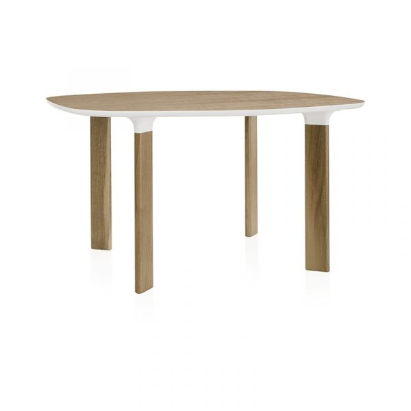 Analog 130x105cm Table