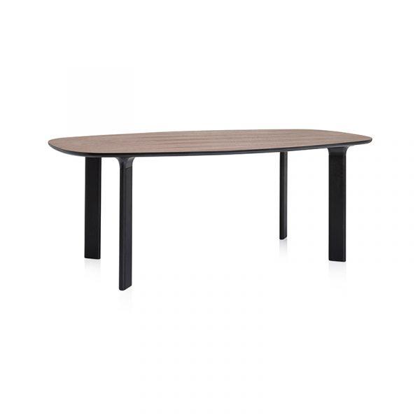 Analog 185x105cm Table