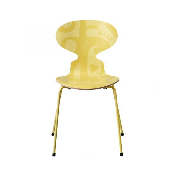 Ant Deco Chair