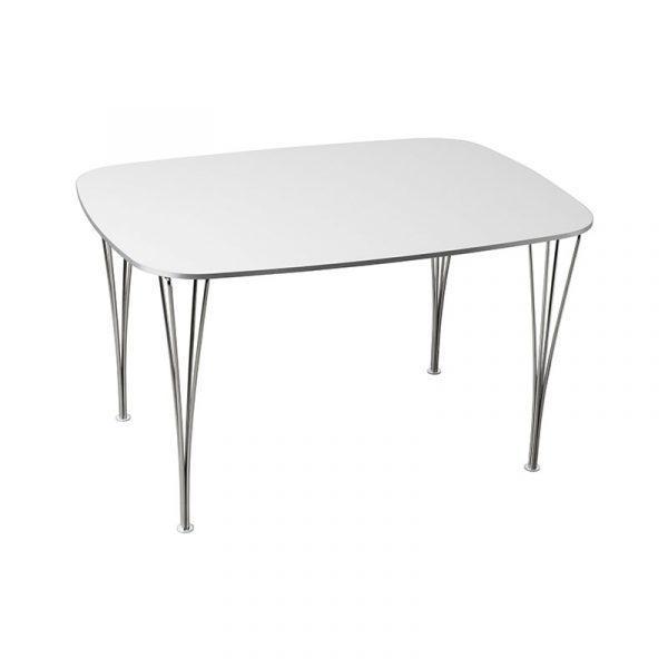 FH125 Table