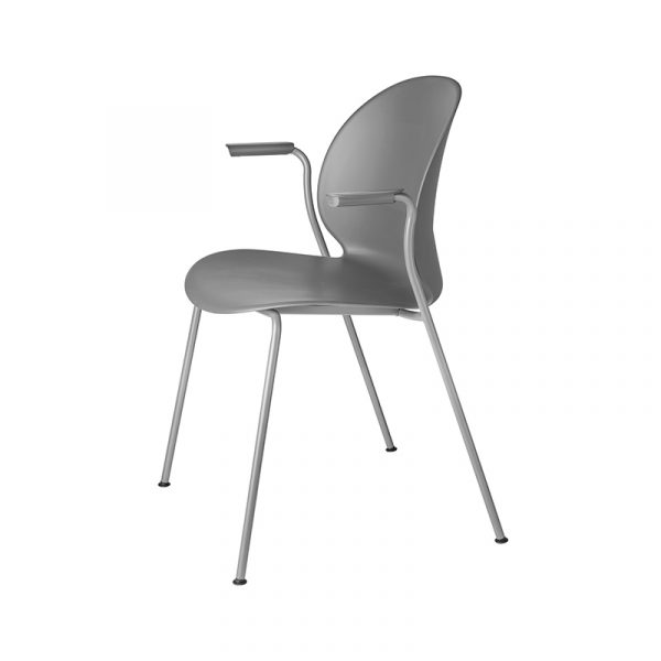 N02 Recycle Stackable Armchair