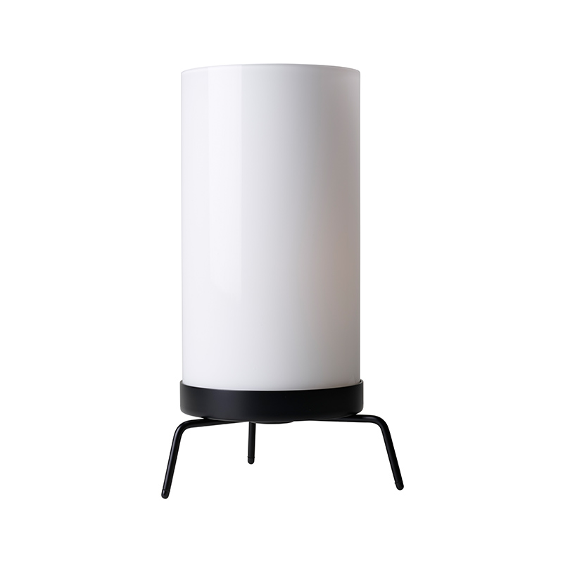 Fritz Hansen PM-02 Table Lamp by Paul Mccobb Olson and Baker - Designer & Contemporary Sofas, Furniture - Olson and Baker showcases original designs from authentic, designer brands. Buy contemporary furniture, lighting, storage, sofas & chairs at Olson + Baker.