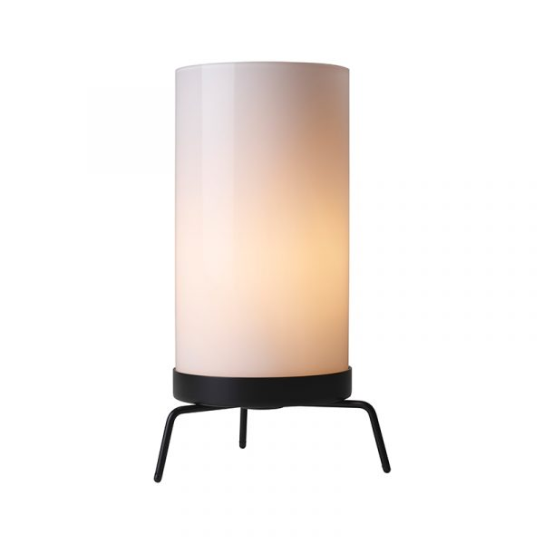 PM-02 Table Lamp