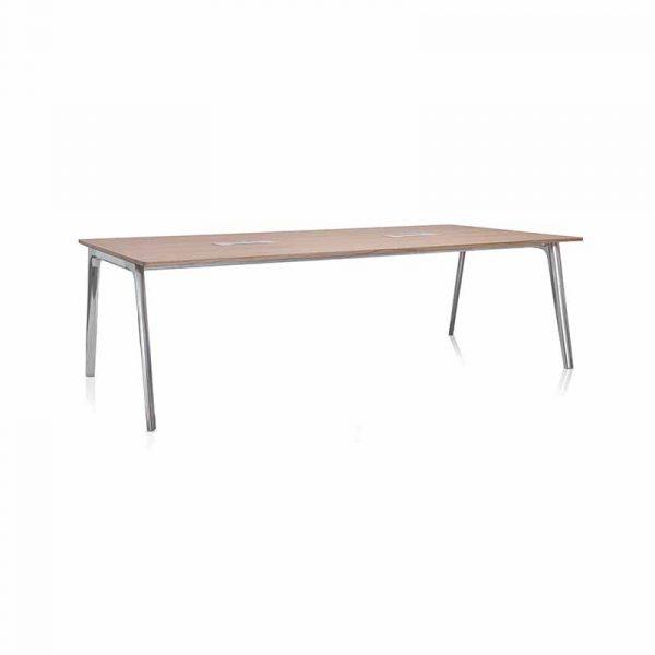 Pluralis 240x120cm Table