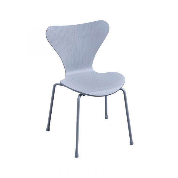 Series 7 Children's Chair