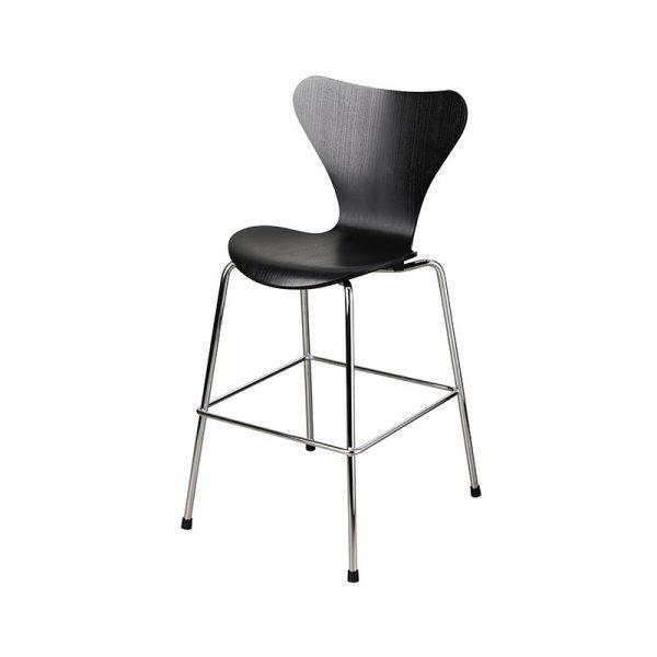 Series 7 Junior Chair