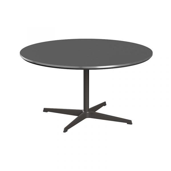 Table Series Circular Coffee Table