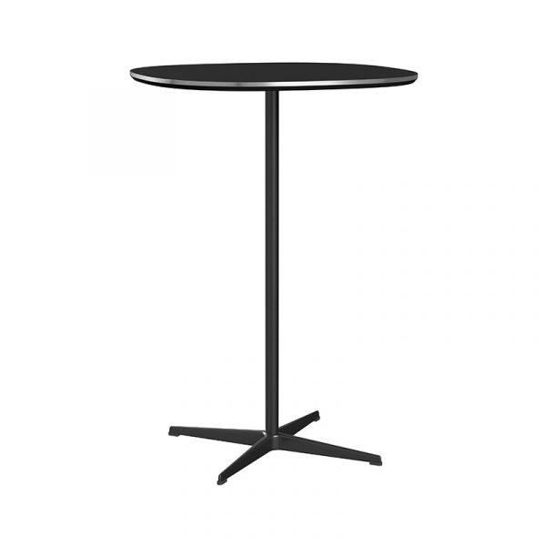 Table Series Super Circular Bar Table