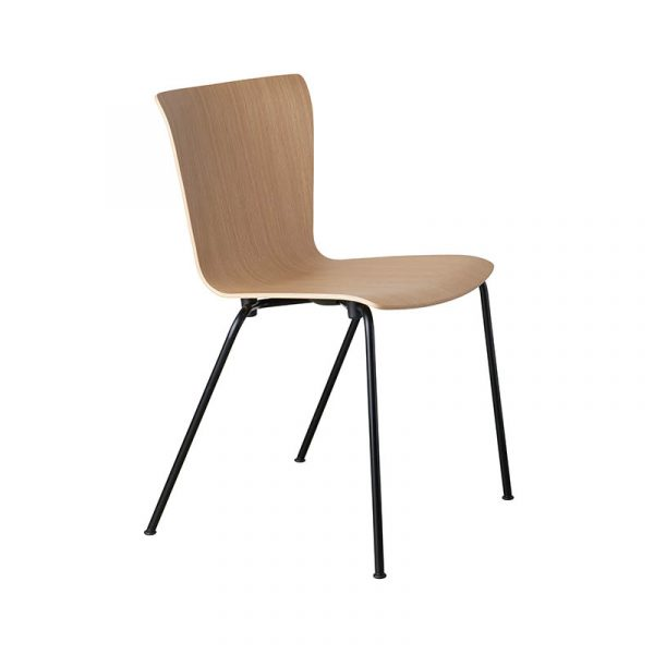 Vico Duo Stackable Chair
