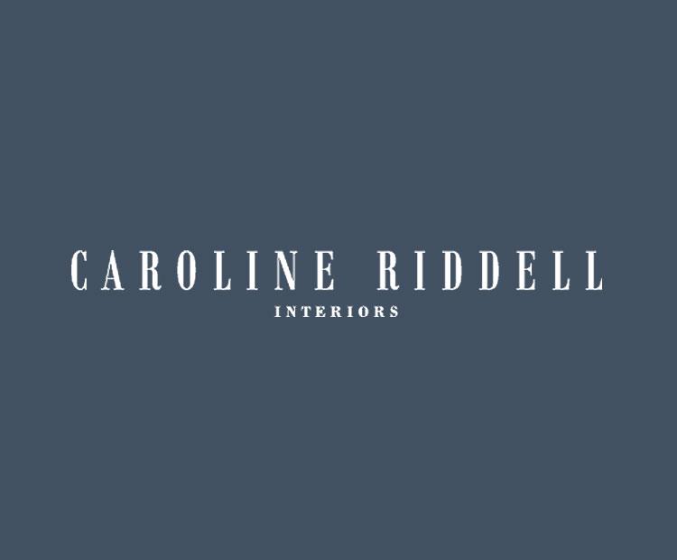 Principal-Tower-London-by-Caroline-Riddell-Interiors-Logo