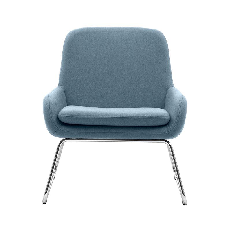 Softline-Coco-Lounge-Chair-Aqua-001