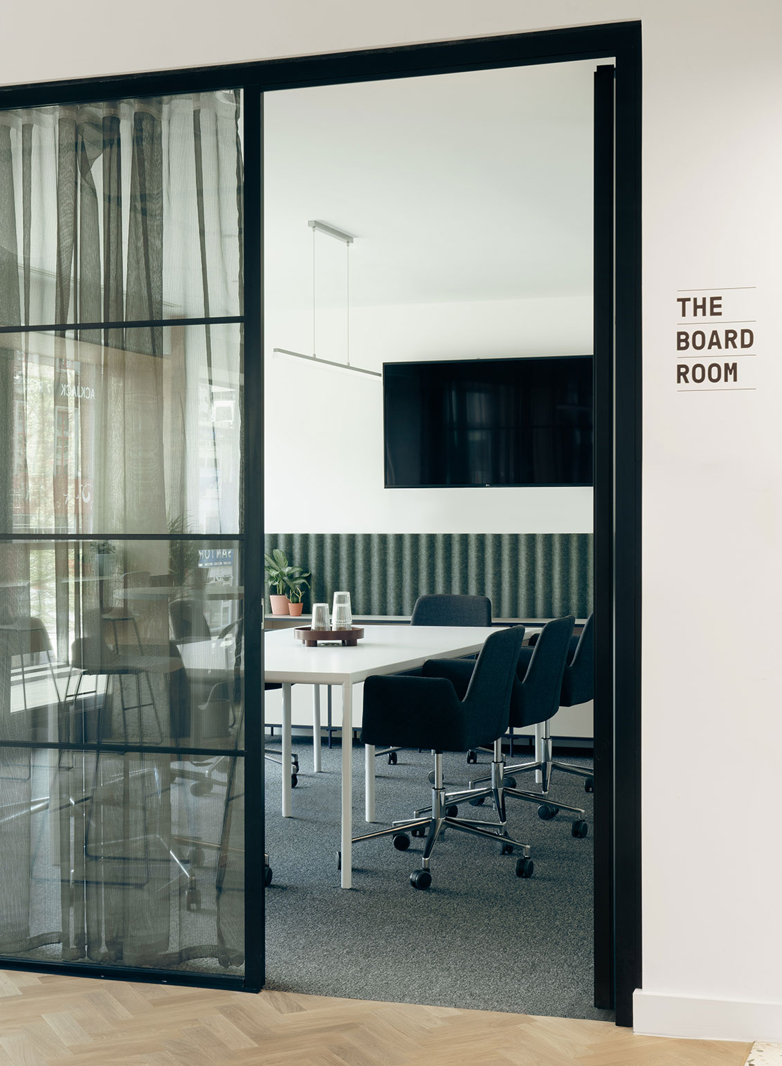 The-Southside-Building-by-Whitman-Wilde-Architects-Portrait-04