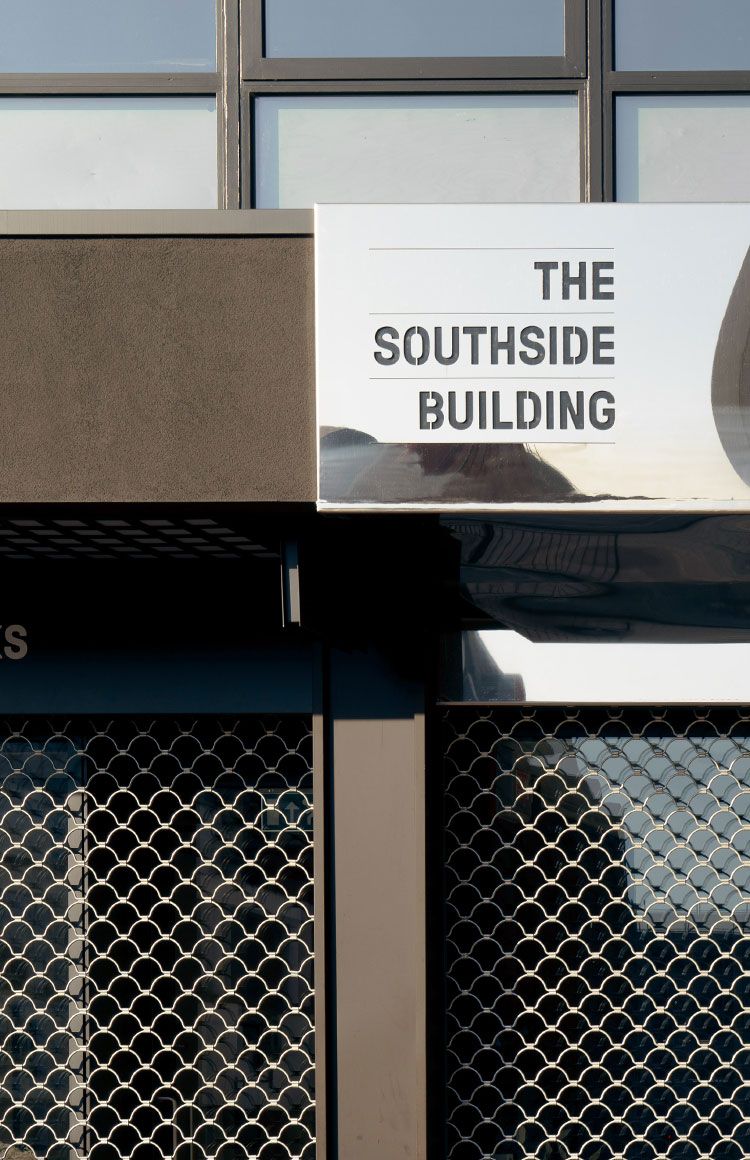 The-Southside-Building-by-Whitman-Wilde-Architects-Title-Image