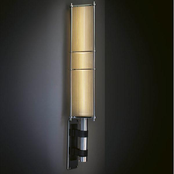 Arbor Wall Lamp