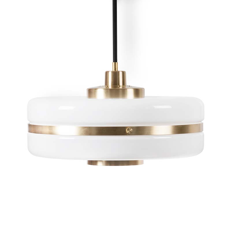 Bert Frank Masina Wall Lamp by Bert Frank Olson and Baker - Designer & Contemporary Sofas, Furniture - Olson and Baker showcases original designs from authentic, designer brands. Buy contemporary furniture, lighting, storage, sofas & chairs at Olson + Baker.