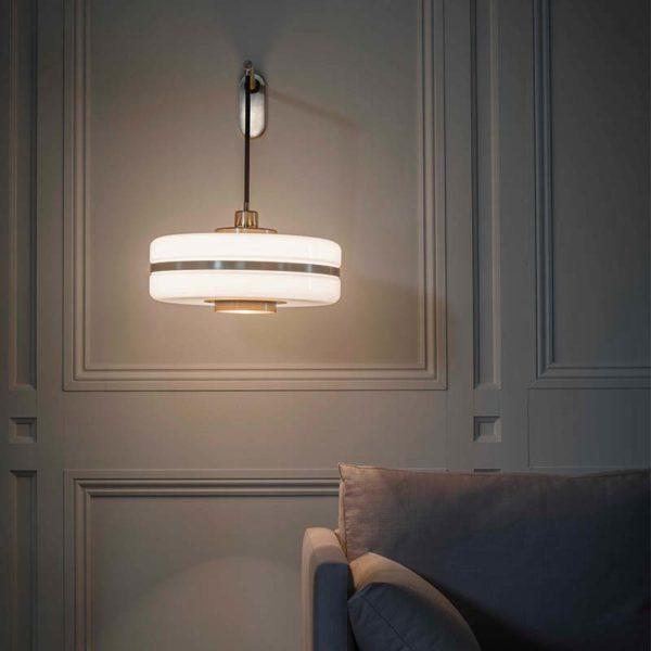 Masina Wall Lamp