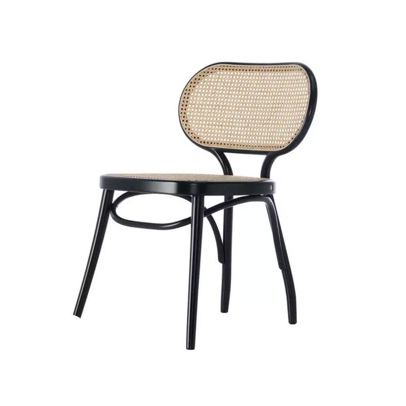Bodystuhl-Chair-by-GTV
