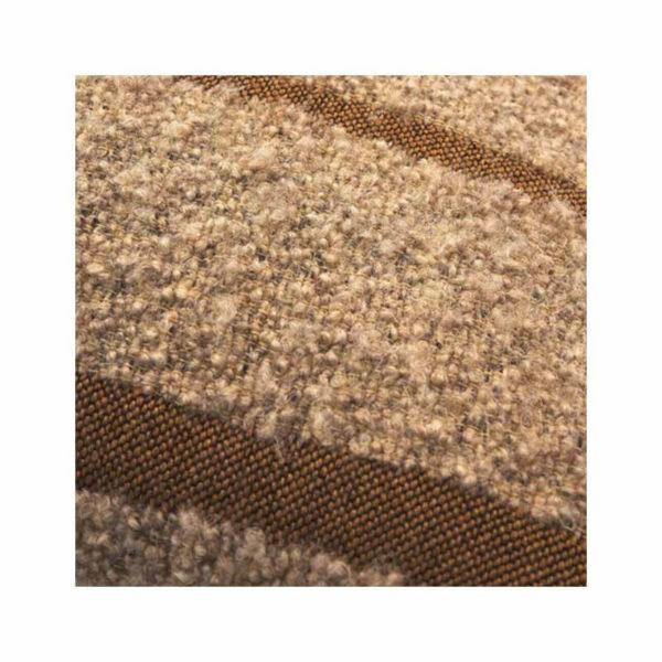 Avana Abstract 60x40cm Cushion