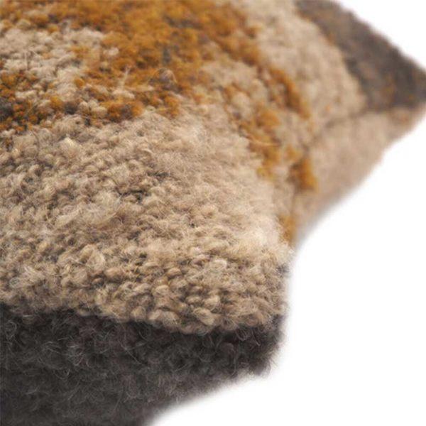 Avana Chevron 50x50cm Cushion