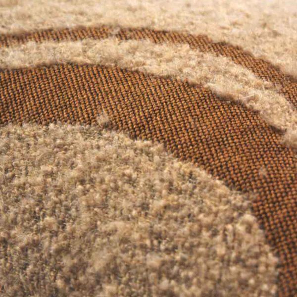 Avana Orb 45x45cm Cushion