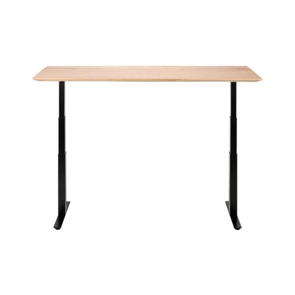 Bok 140x70cm Ajustable Desk Table Top