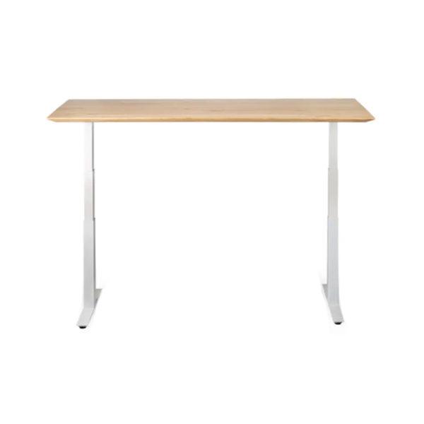 Bok 200x90cm Ajustable Desk Table Top