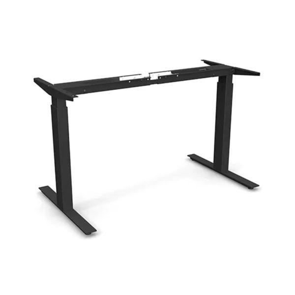 Bok Adjustable Desk Frame