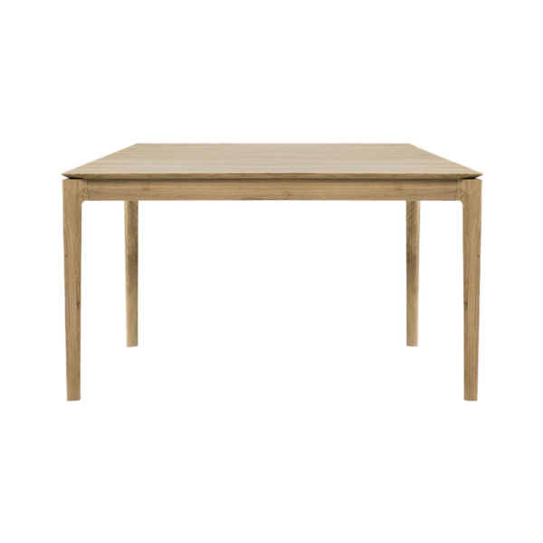 Bok 140x76cm Rectangular Dining Table