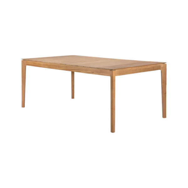 Bok Outdoor Dining Table
