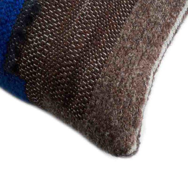 Bright Tulum 60x40cm Cushion