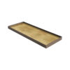 Ethnicraft_Gold_Leaf_Glass_Valet_Tray_by_Dawn_Sweitzer_Large_2 Olson and Baker - Designer & Contemporary Sofas, Furniture - Olson and Baker showcases original designs from authentic, designer brands. Buy contemporary furniture, lighting, storage, sofas & chairs at Olson + Baker.