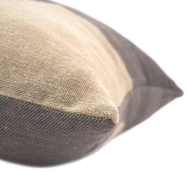Layered Dots 50x50cm Cushion