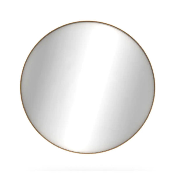 Layers Wall Mirror