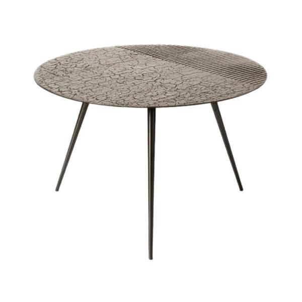 Luna Ø65cm Coffee Table