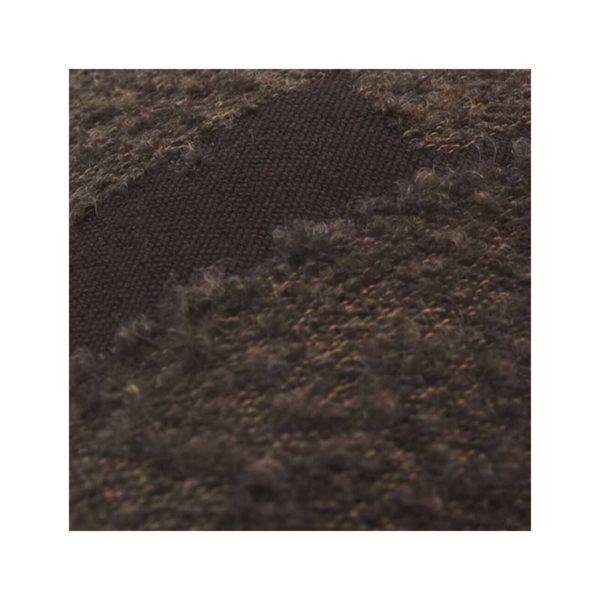 Moro Abstract 60x40cm Cushion