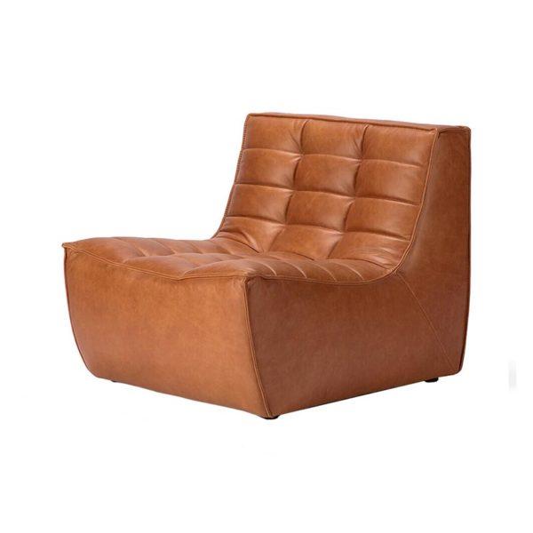N701 One Seat Sofa