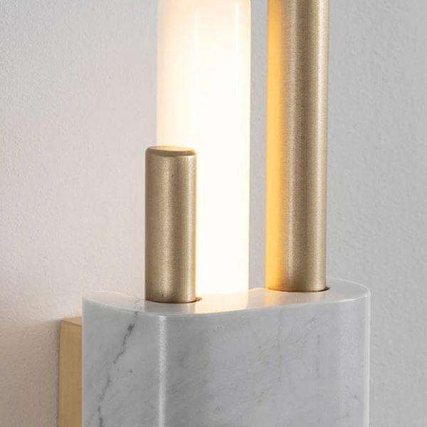 Tanto Wall Lamp