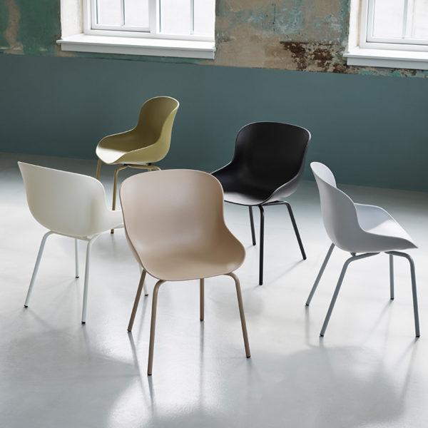 Hyg Chair