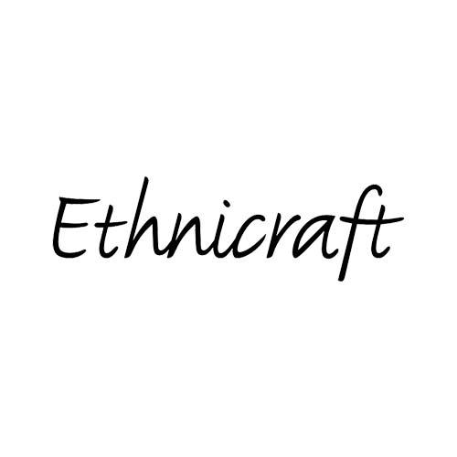 Ethnicraft Design Studio