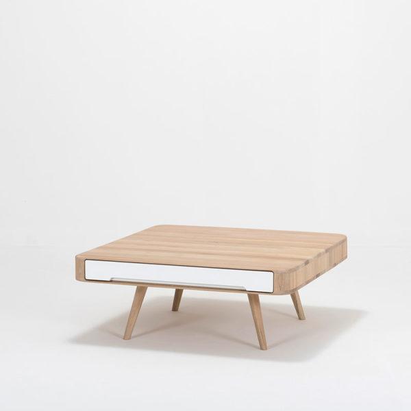 Ena Coffee Table
